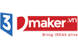 3d Maker