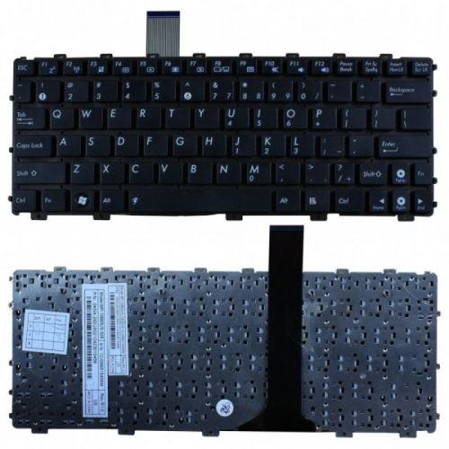 Asus Eee PC 1015 Series 1015B 1015BX 1015CX 1015P 1015PE 1015PN 1015PD 1015PDG 1015PX 1015PEM 1015PED 1015PW 1015T