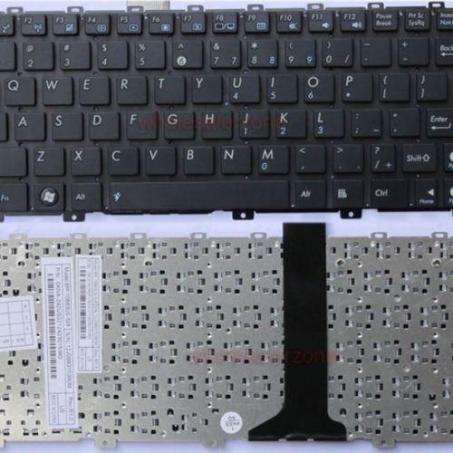 Asus Eee PC X101 X101H X101CH 1011CX 1011PX 1015E 1015B 1015BX 1015CX 1015P 1015PD 1015PDG 1015PE 1015PED 1015PEG 1015PEM 1015PN 1015PW 1015PX 1015T (Đen)
