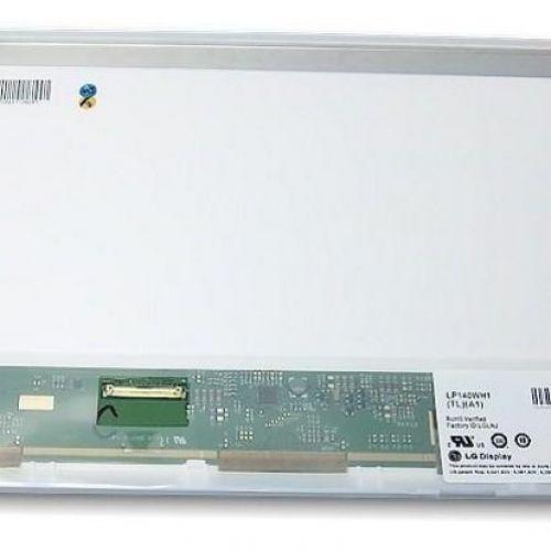 """Thay màn hình laptop 14.0"""" led dày"""