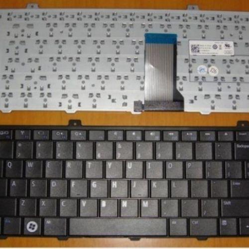 Dell Inspiron 1440 PP42L Keyboard 0C279N C279N
