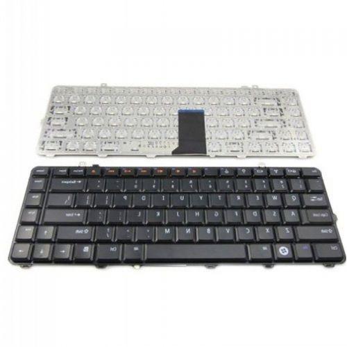 Dell Studio 1535 1536 1537 NR Keyboard 0HW181