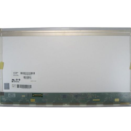 """Màn hình laptop 17.3"""" led dày"""