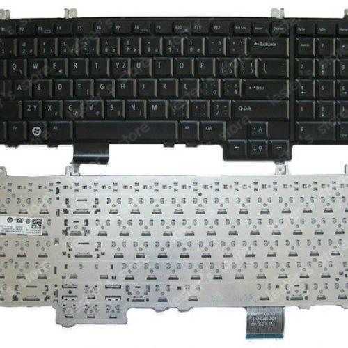 Dell Studio 1735 1737 Keyboard TR334 0TR334