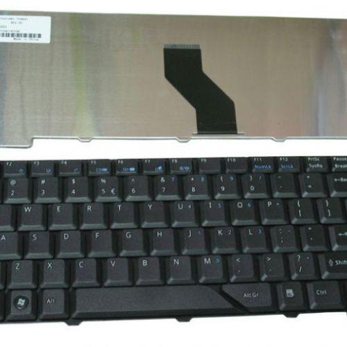 Acer Aspire 4520 4710 5315 5520 5700