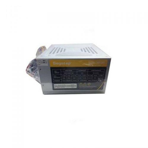 Nguồn SEGOTEP SP-650WATX