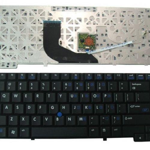 LAPTOP HP NC6400 6910P KEYBOARD