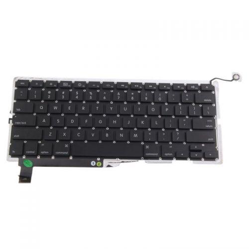 Bàn phím macbook A1286 pro 15