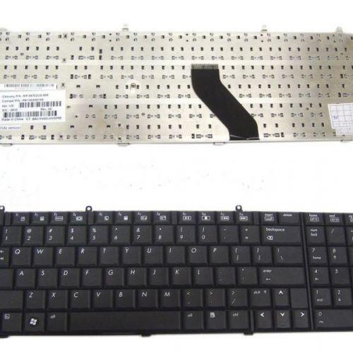HP Compaq Presario A900 A945 A909