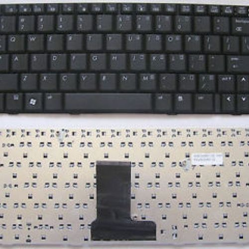 HP CQ20 2230S