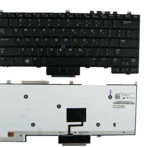 DELL E4310 / E4300/ KR737 / 0KR737