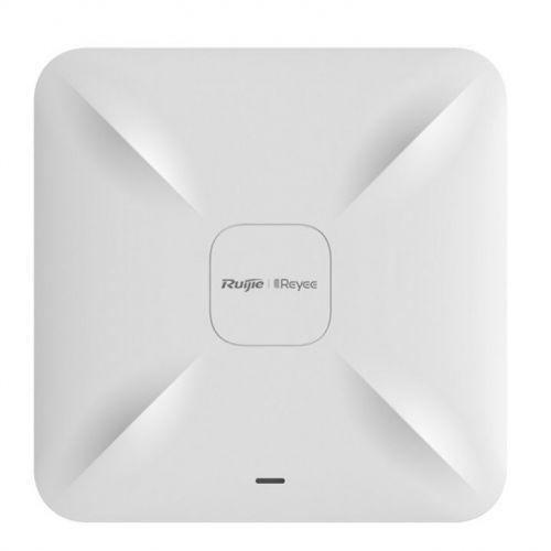Wifi Reyee RG-RAP2200(E )