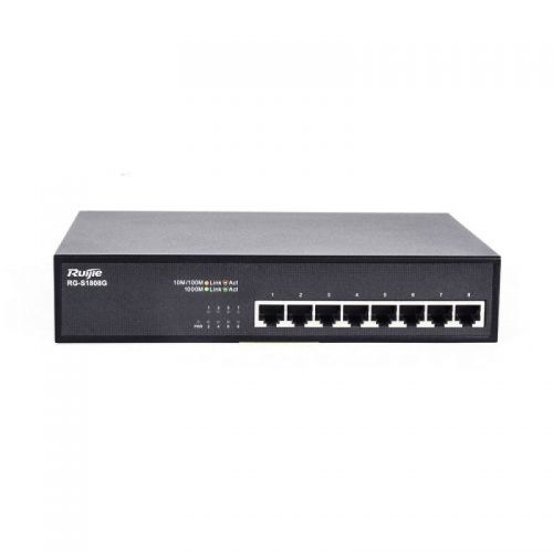 Switch Reyee RG-S1818G - Unmanaged switch 16 cổng