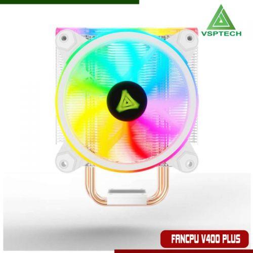 Fan CPU VSPTECH V400 PLUS