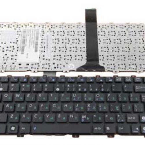 ASUS X451 X451C X451M X451MA X451E D451 D451V D451E D451VE F451