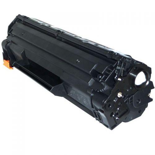 Hộp Mực, Cartridge 35A, 85A - Dùng Cho Máy In Canon 6030, 6030W, 3050, 3100, 3150, 6000 , HP P1005, P1006, P1102W