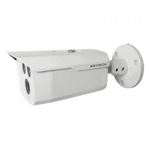 Camera 4in1 1.3MP Kbvision KX-1303C4