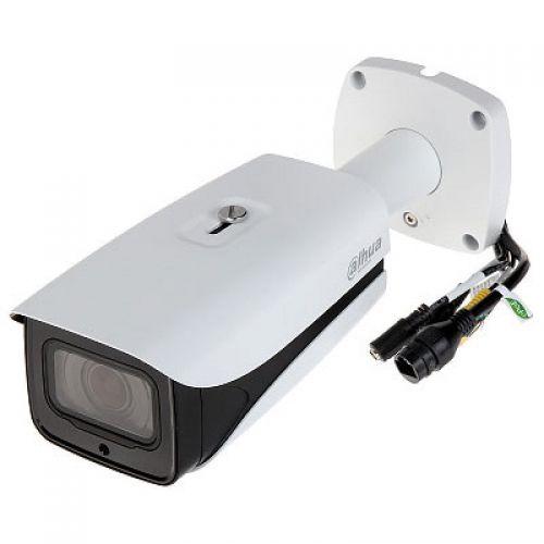 Camera IP Megapixel DAHUA 2MP IPC-HFW4239TP-ASE