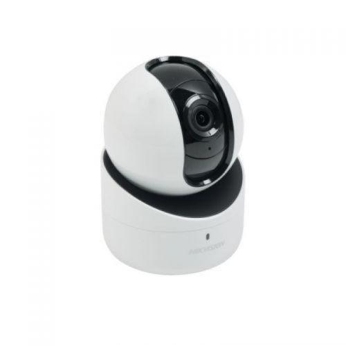 Camera quan sát IP HIKVISION SMART Q1 HD Robot 1MP wifi xoay 4 chiều
