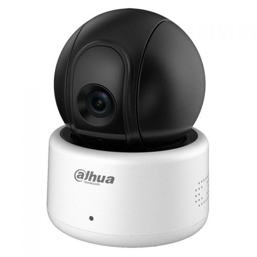 Camera IP Wifi Dahua IPC-A22P 2.0