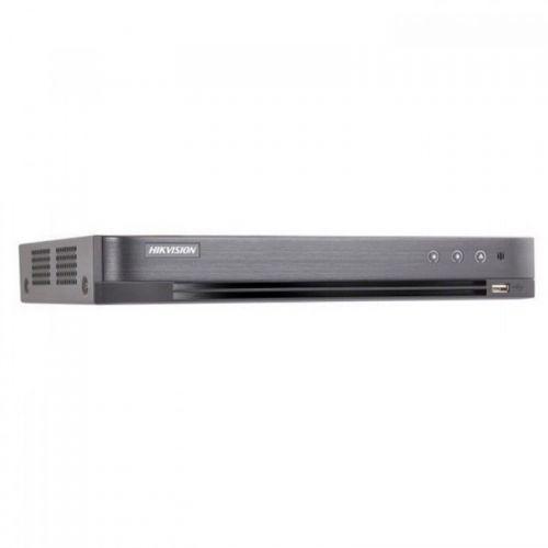 ĐẦU GHI 4 KÊNH HDTVI HIKVISION DS-7204HQHI-K1