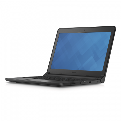 Laptop Dell Latitude 3340 Core i5/4Gb/SSD 128G/13.3 inch