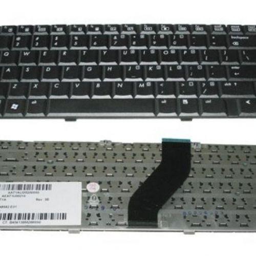 HP PAVILION DV6000 DV6140 DV6150 DV6120 DV6100 DV6200