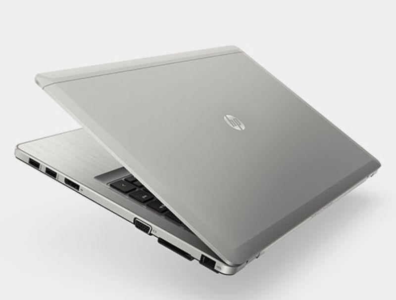 Xem thêm tại http://namtruongthinhdalat.vn/san-pham-chi-tiet/laptop-may-tinh/laptop-cu