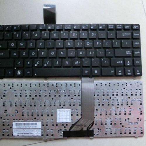 LAPTOP ASUS K45 K45A K45VM K45VD K45VS K45VJ K45DR K45DE K45N