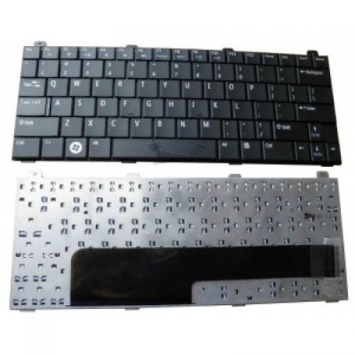 Dell Inspiron Mini 12 (1210) Keyboard J007J 0J007J