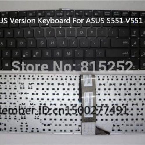 ASUS VIVOBOOK S551  K551 S551L S551LA