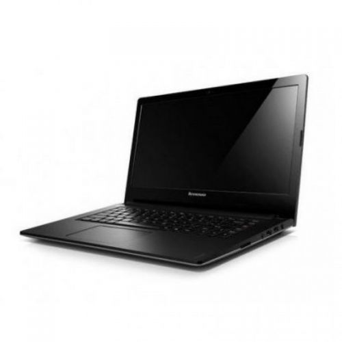 Laptop Lenovo S400 Core i5/4Gb/HDD 320Gb/14 inch