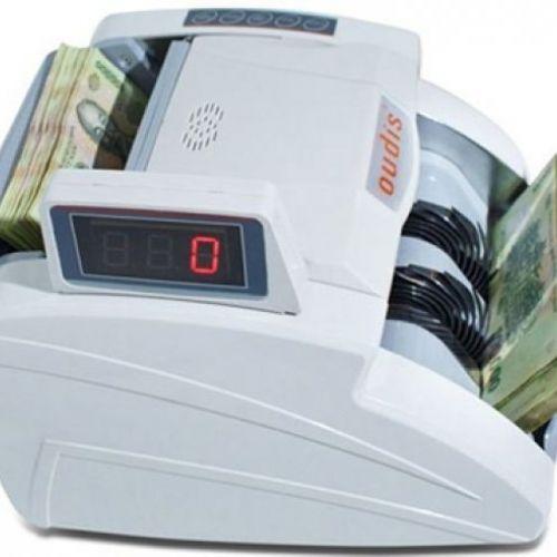 Máy đếm tiền cao cấp Oudis 888