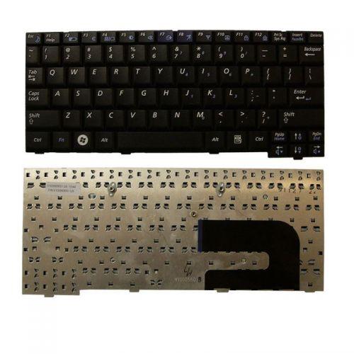 Samsung NC10 NC310 ND10 N108 N128 N110 N130 N140