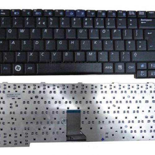 Samsung R453 R458 R410 R460 R408 R403