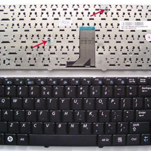 SAMSUNG R519 NP-R519 R518 NP-R518