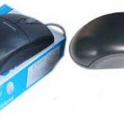 Chuột dây USB MITSUMI 6703