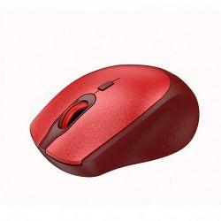 Chuột không dây Forder FD i360