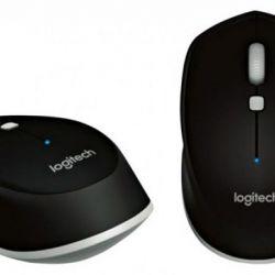 Chuột không dây Logitech Bluetooth M337