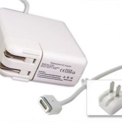 Sạc Macbook zin 60W 16.5V -3.65A