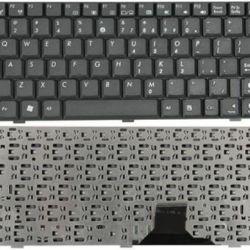 ASUS Eee PC 1000HE 1005PE