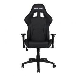 Ghế chơi game Anda Seat Axe Black ( SECONHAND)