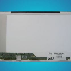 Màn laptop LCD 15.6 led dày 40 Pin