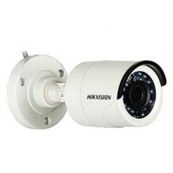 Camera HD-TVI HIKVISION DS-2CE16C0T-IRP ( Nhưa ) 1MP