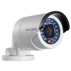 Camera HDTVI Thân Hồng Ngoại Hikvision DS-2CE16D0T-IRP (2.0MP) ( Nhựa )