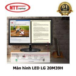 Màn hình LED LG 20M39H