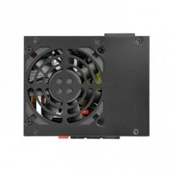 Nguồn Thermaltake Toughpower SFX/0450W/Fully Modular/Non Light/Full Range/Analog/80 Plus Gold/EU/100% JP CAP/All Flat Cables