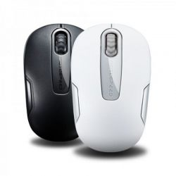 Chuột MOTOSPEED G11 Wireless