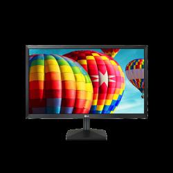 Màn hình LCD LG 22MK400 22INCH
