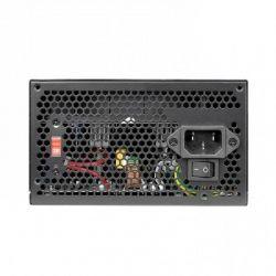 Nguồn Thermaltake Litepower 450W (New,printing Box)/Non Modular/ ATX 2.2/N-PFC/12cm/UK/Non 80PLUS
